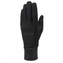 Hyperlite All Weather Glove Unisex Adult, Black, XL by Seirus