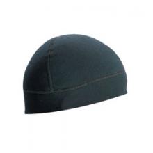 Heatwave Skull Hat - Black by Seirus