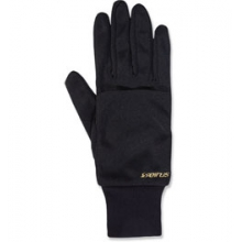 Thermalux? Heat Pocket Gloves - Black In Size in Kirkwood, MO