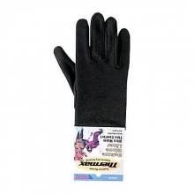 Deluxe Thermax Glove Liners in Columbia, MO