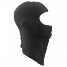 Thermax Headliner Balaclava Adults', Black by Seirus