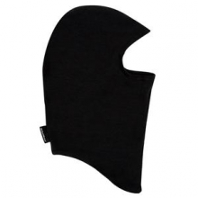Thermax Headliner Balaclava Kids', Black by Seirus