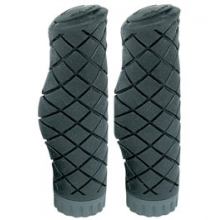 RX Grip Dual Density Grip - Grey in Naperville, IL
