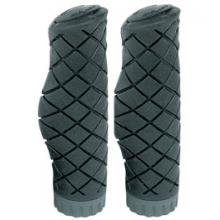 RX Grip Dual Density Grip - Grey in Lisle, IL