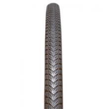 Vida Hybrid Tire 700 x 38 by Serfas