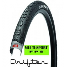 Drifter 29'er City Tire 29 x 2.0 in Lisle, IL