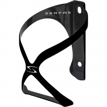 CC-800 Spyre Carbon Bottle Cage in Encinitas, CA