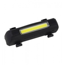 Thunder Blast Bike Headlight - Black in Lisle, IL