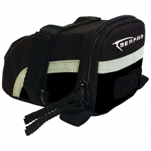 LT-1 Small Speed Bag by Serfas
