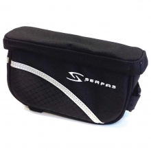 LT-STM1 Small Stem Bag by Serfas