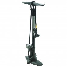 TCPG Black Floor Pump in O'Fallon, IL