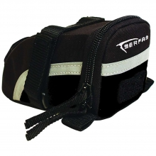 LT-2 Medium Speed Bag by Serfas