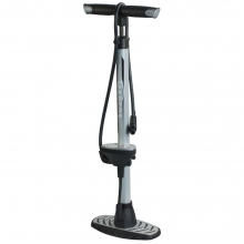 FP-55 Silver Floor Pump in Lisle, IL