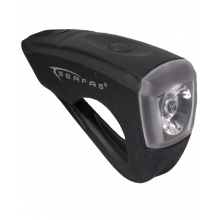 - USB Silicone Black Headlight in O'Fallon, IL