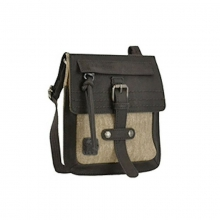Women's Piper Mini Crossbody Bag in State College, PA