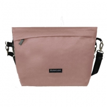 Women's Vale Bag in State College, PA