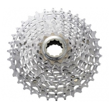 Deore XT 9-Speed Cassette