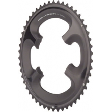 Ultegra Chainring in Northfield, NJ