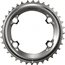 XTR 1x11 Chainring by Shimano