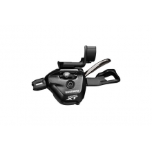Deore XT I-Spec Shift Levers by Shimano