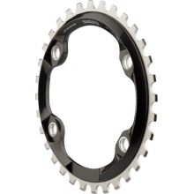 Deore XT Chainring by Shimano