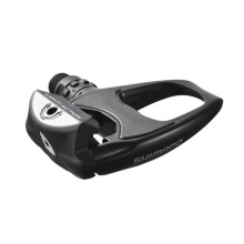 PD-R540-LA Light Action SPD-SL Pedals by Shimano
