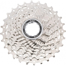 105 10-Speed Cassette by Shimano