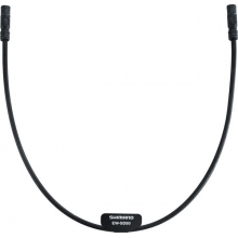 Di2 E-Tube Wire by Shimano