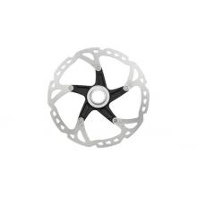 SLX Disc Brake Rotor in Lisle, IL