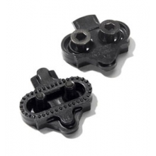 SH-51 SPD Replaceable Cleats by Shimano