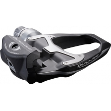 Dura-Ace SPD-SL Pedals by Shimano