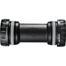 Dura-Ace 9000 Bottom Bracket by Shimano