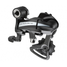 Dura-Ace Rear Derailleur by Shimano