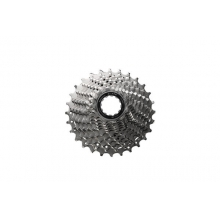 105 11-Speed Cassette by Shimano