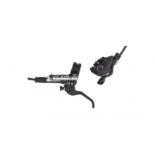 Deore XT Disc Brakeset (Front, I-Spec B) in Lisle, IL