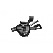 Deore XT Shift Levers by Shimano