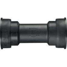 Dura-Ace Bottom Bracket (BB86) by Shimano