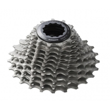 Ultegra 11-Speed Cassette by Shimano
