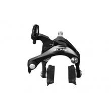 105 Dual-Pivot Brake Set by Shimano