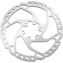 6-Bolt Disc Brake Rotor in Lisle, IL