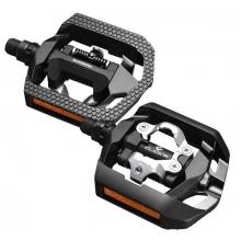 Click'R PD-T420 Pedals