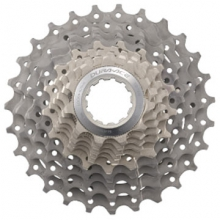 Dura-Ace 10-speed Cassette by Shimano