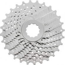 Tiagra 10-speed Cassette by Shimano