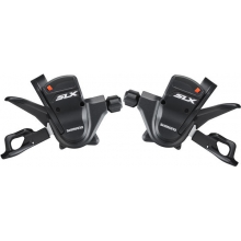 SLX RapidFire Plus Shifter Set in Northfield, NJ