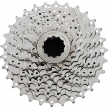 Sora 9-speed Cassette by Shimano