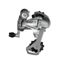 Tiagra Rear Derailleur by Shimano