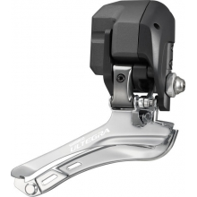 Ultegra Di2 Braze-On Front Derailleur by Shimano