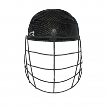 Sr Polo Facemask