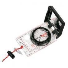 Ranger 515 Compass by Silva