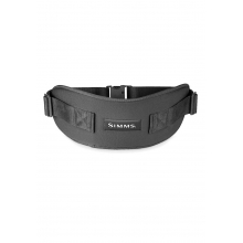 BackSaver Belt by Simms
